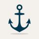 anchor tekst optimaliseren voor links