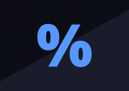 Bounce rate (bounce percentage)