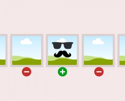 Afbeelding optimaliseren: seo tips