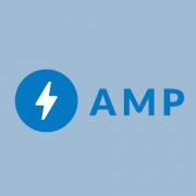 accelerated mobile pages (AMP) illustratie