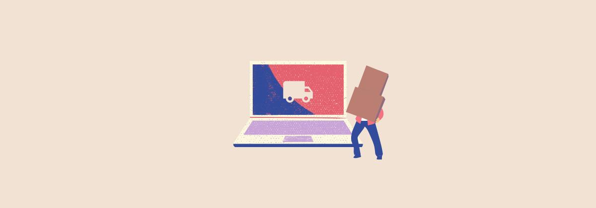 Website migratie