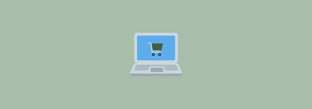 SEO om je webshop te verbeteren