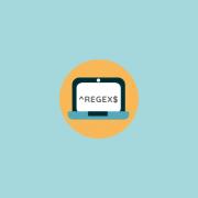 Regex gebruiken in Search Console