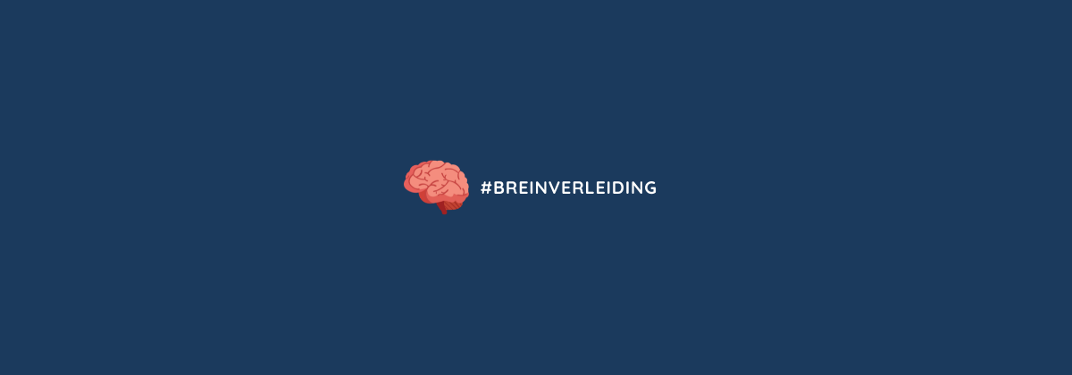 Breinverleiding met psychologie
