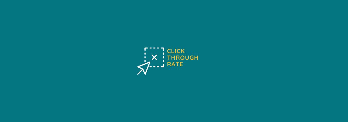 click-through-rate: ctr verhogen